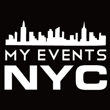 My Events NYC