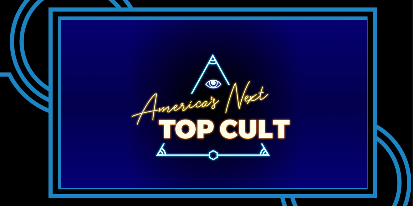 1917 image - America's Next Top Cult