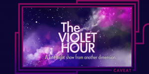 1963 image 300x150 - The Violet Hour: A Late Night Show From Another Dimension