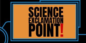 3203 image 300x150 - Science Exclamation Point