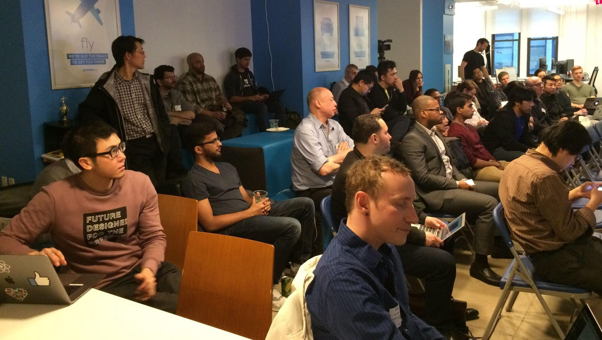 3639 image highres 484976071 scaled - JavaScript Night # with Presenter 1, Presenter 2, Topic 1, & Topic 2!!