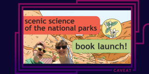66628 image 300x150 - Scenic Science of the National Parks Book Launch