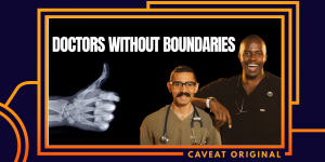 66634 image 300x150 - Doctors Without Boundaries