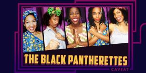 87070 image 300x150 - Black Female HERstory with The Black Pantherettes