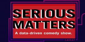 87329 image 300x150 - Serious Matters