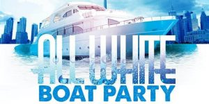 87962 image 300x150 - New York City All White Boat Party Yacht Cruise NYC