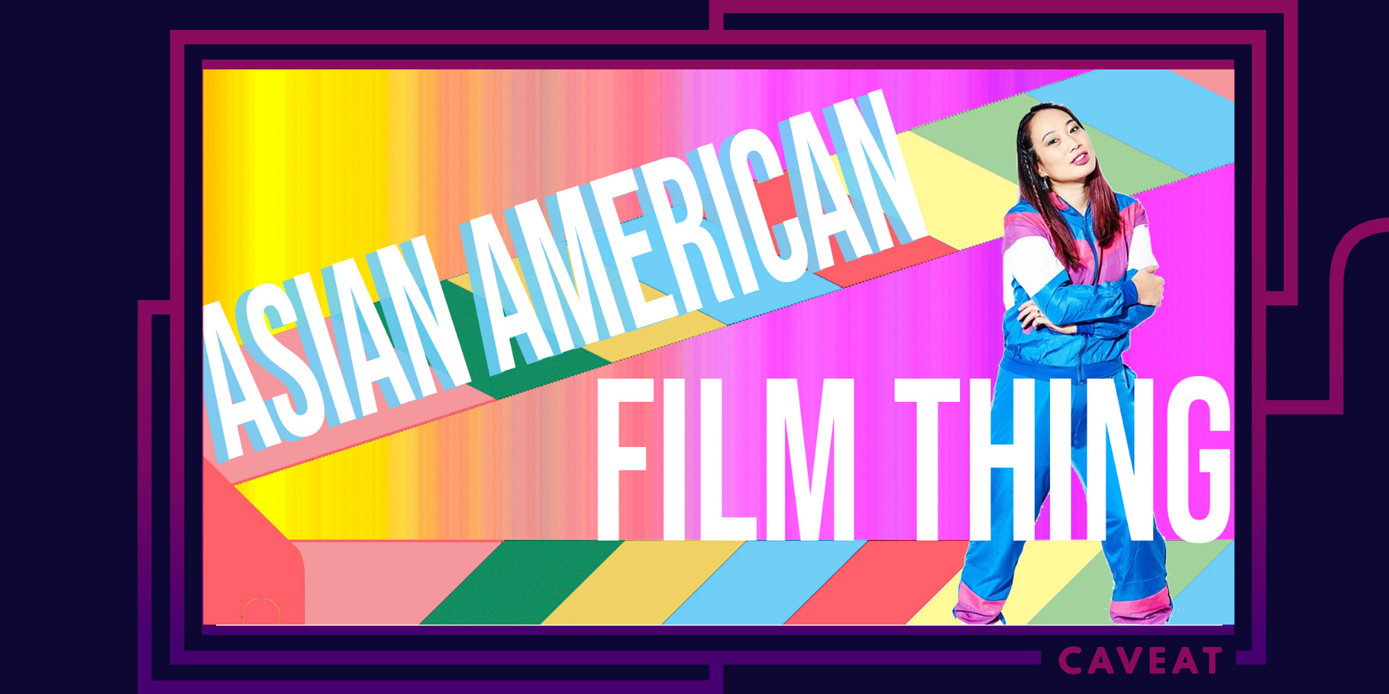 88804 image - Asian American Film Thing