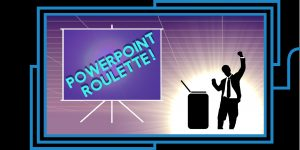 88940 image 300x150 - Powerpoint Roulette
