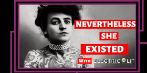 103729 image 300x150 - Nevertheless She Existed: Ladies of Lit