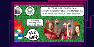 104001 image 300x150 - 50 Years of Earth Day: A Facts Machine Trivia Fundraiser for New York Restoration Project