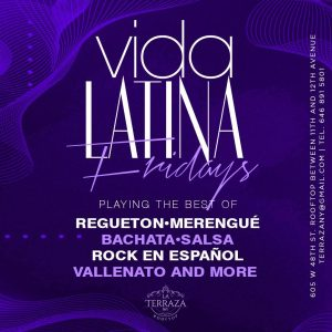 104321 image 300x300 - #1 Free Entry + 1 Free drink LATIN ROOFTOP PARTY FRIDAY NIGHT