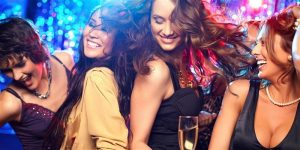 104611 image 300x150 - *SATURDAY NIGHT ROOFTOP PARTY LA TERRAZA | NYC LATIN VIBES