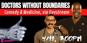104965 image 300x150 - Doctors Without Boundaries Livestream