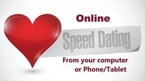 106884 image highres 490483525 300x168 - ONLINE Speed Dating - ages 40s & 50s (1 on 1 dates: from your computer/phone))