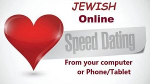 106942 image highres 490505315 300x168 - ONLINE JEWISH Speed Dating Tristate ages 30s & 40s