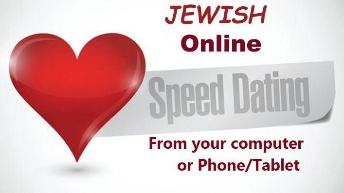 106942 image highres 490505315 - ONLINE JEWISH Speed Dating Tristate ages 30s & 40s