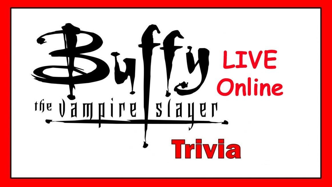 107076 image highres 490574792 - ONLINE Buffy the Vampire Slayer Trivia! (LIVE- from ur computer)-Fundraiser