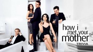 107145 image highres 490588415 300x169 - ONLINE How I Met Your Mother Trivia! (LIVE- from ur computer)-Fundraiser