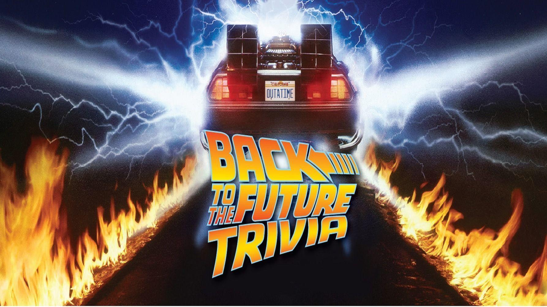 108071 image highres 490971730 - ONLINE LIVE- BACK to the FUTURE Trivia! Fundraiser
