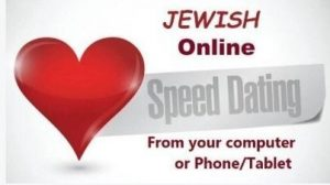 108779 image highres 491168210 300x168 - ONLINE JEWISH Speed Dating Tristate ages 30s & 40s