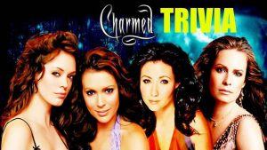 108863 image highres 491232707 300x169 - LIVE (online) Charmed! Trivia! Fundraiser
