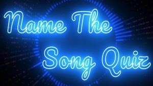 108920 image highres 491258579 300x169 - LIVE (online) Name that Song Quiz! Fundraiser- Top 40 Songs from the 80s + 90s