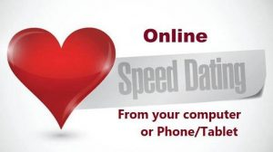 109061 image highres 491300309 300x168 - ONLINE Speed Dating LONG ISLAND/ QUEENS ages 30s & 40s