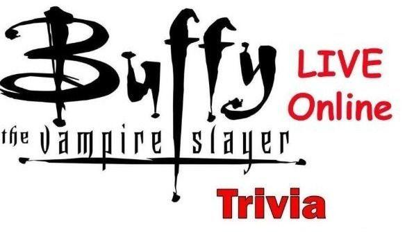 109333 image highres 491443157 - LIVE (online) Buffy the Vampire Slayer Trivia! Fundraiser