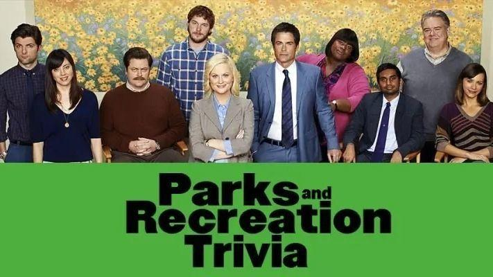 109335 image highres 491444763 - LIVE (online) Parks and Recreation Trivia! Fundraiser
