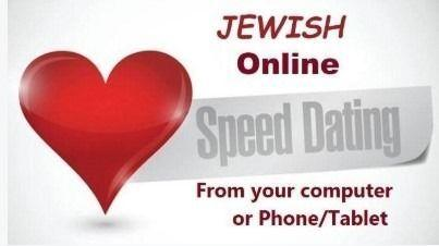 109468 image highres 491484477 - ONLINE JEWISH Speed Dating Tristate ages 30s & 40s