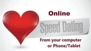 109663 image highres 491588134 300x169 - ONLINE Speed Dating Tristate ages 40s & 50s