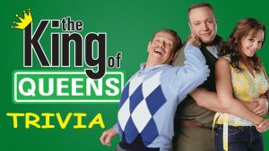 109667 image highres 491590955 300x169 - LIVE (online) King of Queens Trivia! Fundraiser
