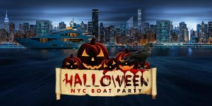 198044 image 300x150 - HALLOWEEN NYC LATIN & HIP HOP BOAT PARTY CRUISE VIEWS COCKTAIL & MUSIC