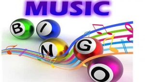 202958 image highres 493122360 300x169 - ONLINE Interactive MUSIC BINGO(from your computer)-Fundraiser (80s & 90s music)