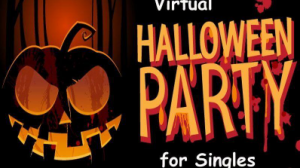 202969 image highres 493111284 300x168 - Virtual Singles Halloween Party