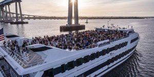 213246 image 300x150 - HALLOWEEN BOOZE CRUISE, PARTY CRUISE NYC VIEWS OF STATUE OF LIBERTY,
