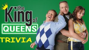 233303 image highres 493673665 300x169 - LIVE (online) King of Queens Trivia! Fundraiser