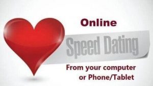 284584 image highres 494346471 300x169 - ONLINE Speed Dating Tristate ages 30s & 40s