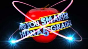 285547 image highres 494383773 300x169 - ONLINE LIVE- Are you Smarter than a 5th grader! (Virtually from your computer)