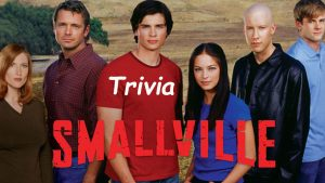291656 image highres 494419549 300x169 - LIVE (online) Smallville rivia ! Fundraiser