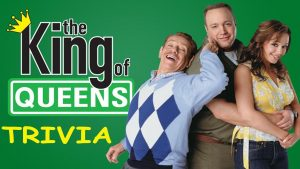 291658 image highres 494404699 300x169 - LIVE (online) King of Queens Trivia! Fundraiser