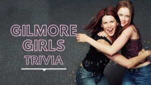 291664 image highres 494417645 300x169 - ONLINE Gilmore Girls Trivia! (LIVE- from ur computer)-Fundraiser